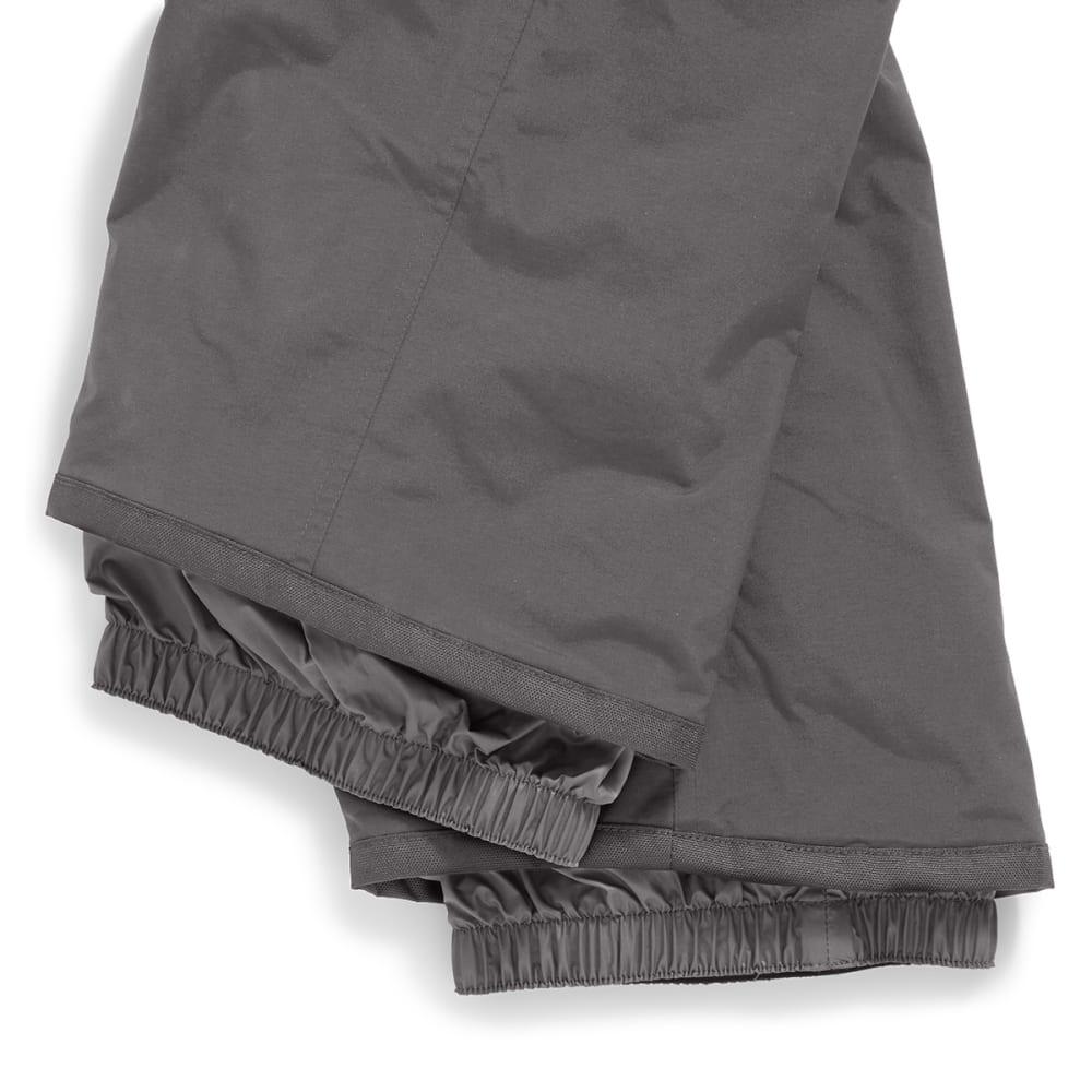 EMS® Men's Freescape Shell Pants - PEWTER