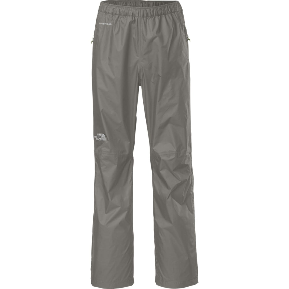 THE NORTH FACE Men's Venture ½ Zip Pant - SEDONA SAGE