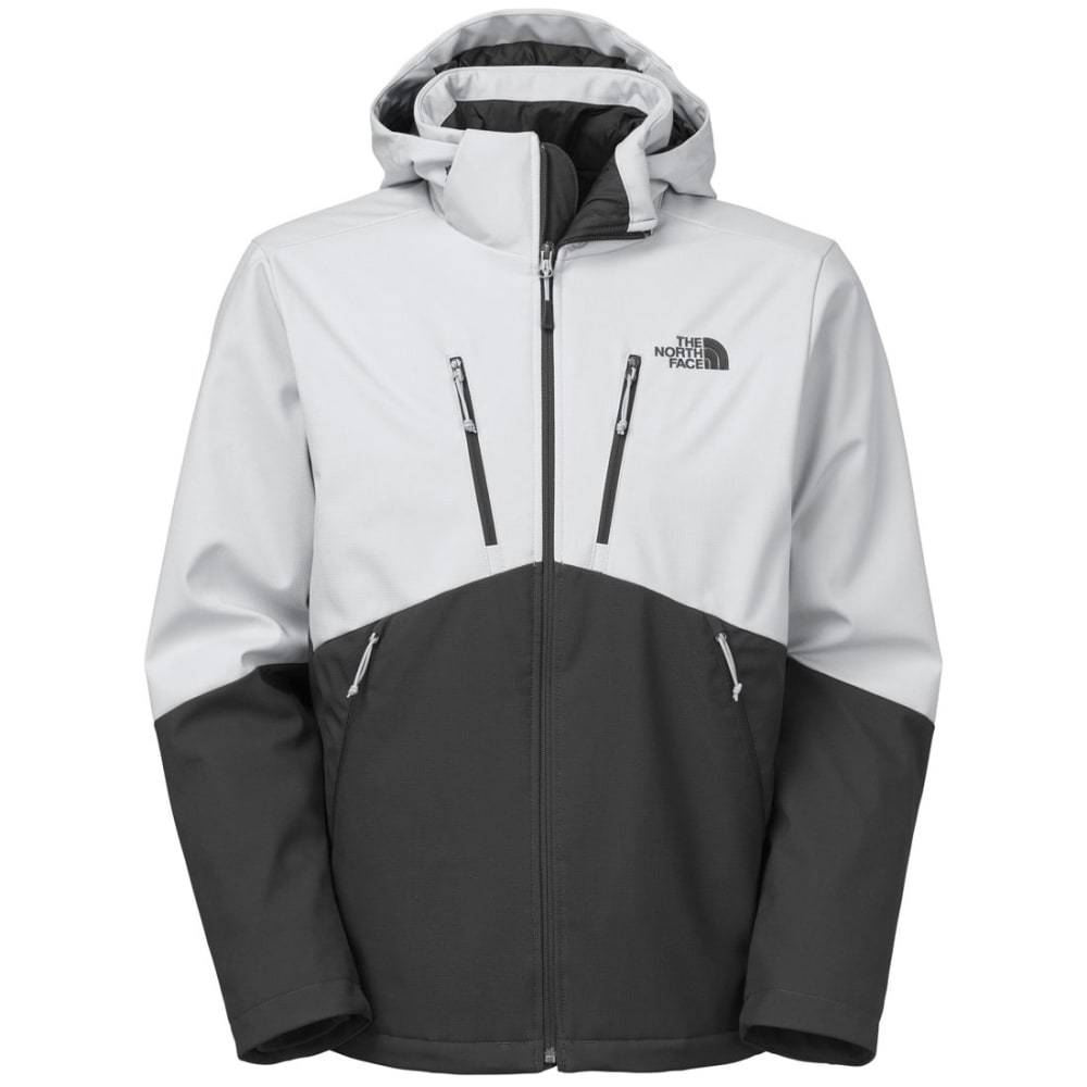 93b9c5eb3 THE NORTH FACE Men's Apex Elevation Jacket