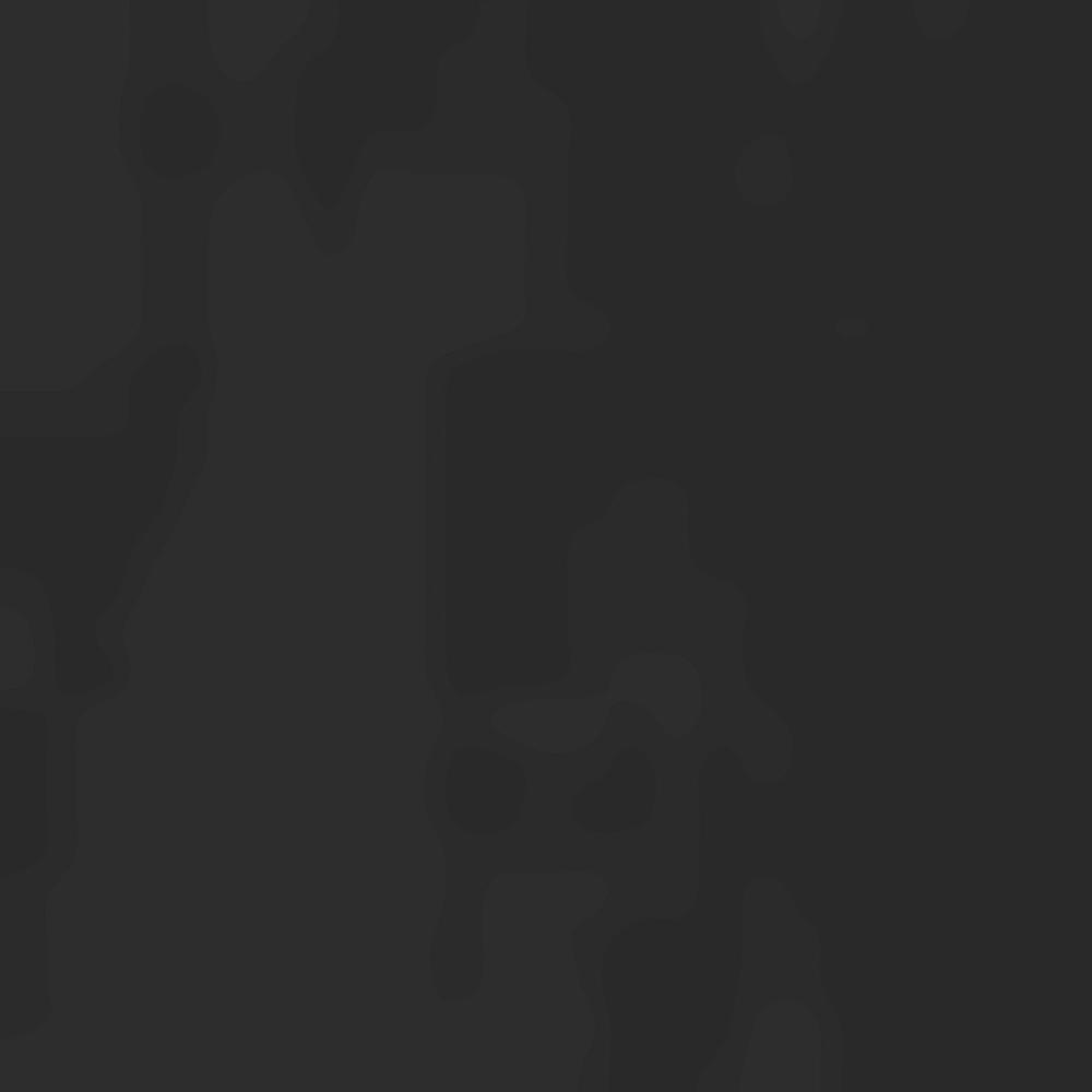 0189 BLACK/CHARCOAL