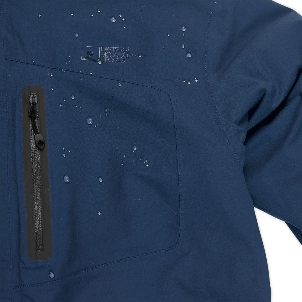 EMS® Men's All-Mountain Insulated Jacket - DARK DENIM