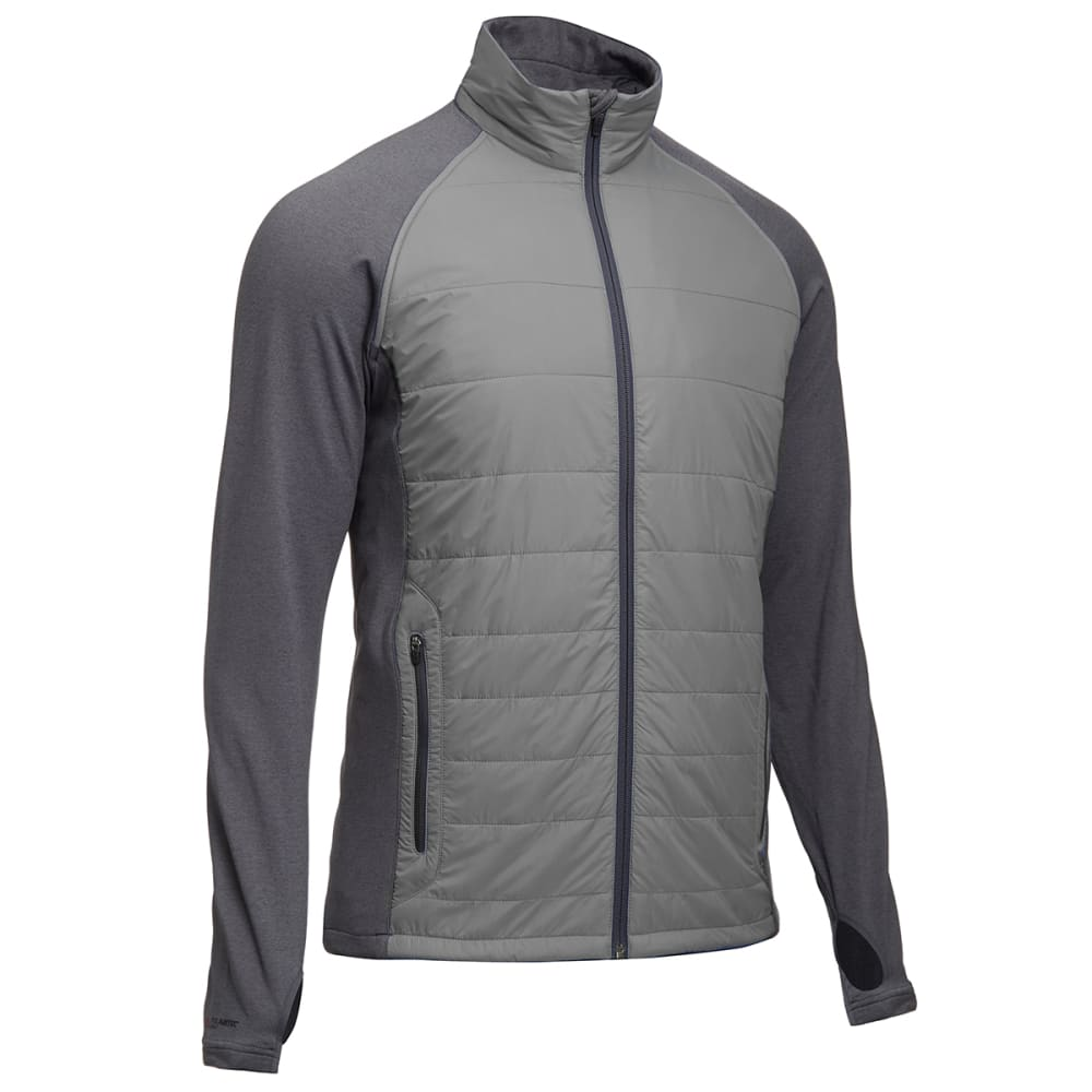 Mens Lightweight Summer Jackets - JacketIn