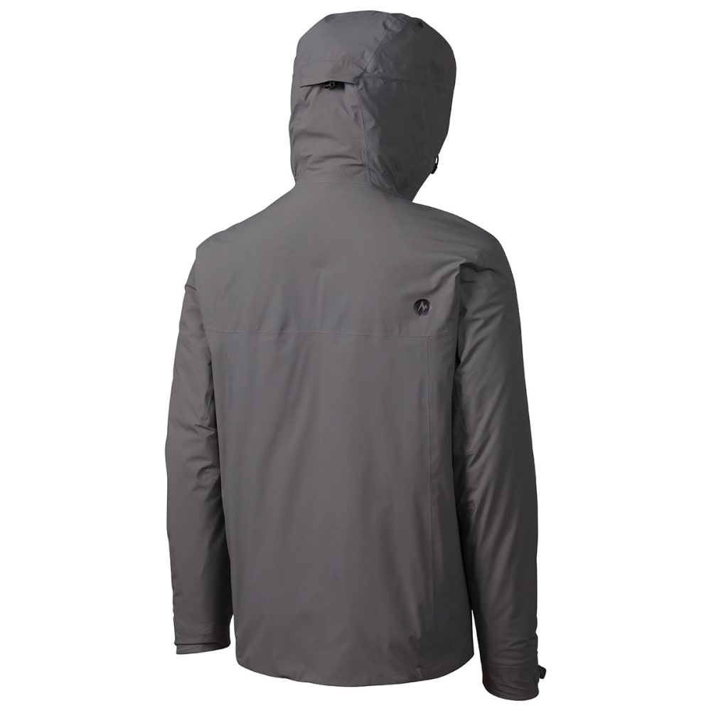 MARMOT Men's Headwall Jacket - CINDER