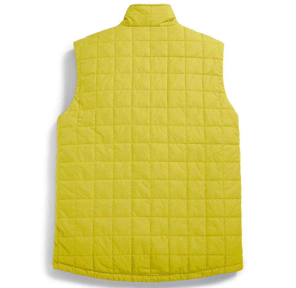 EMS® Men's Prima Pack Insulator Vest - OLIVE