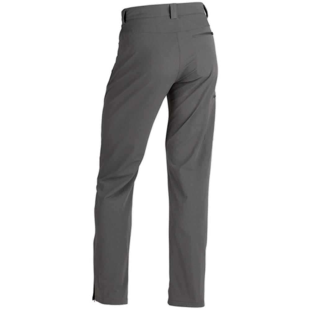 MARMOT Men's Scree Pants - 1440-SLATE GREY