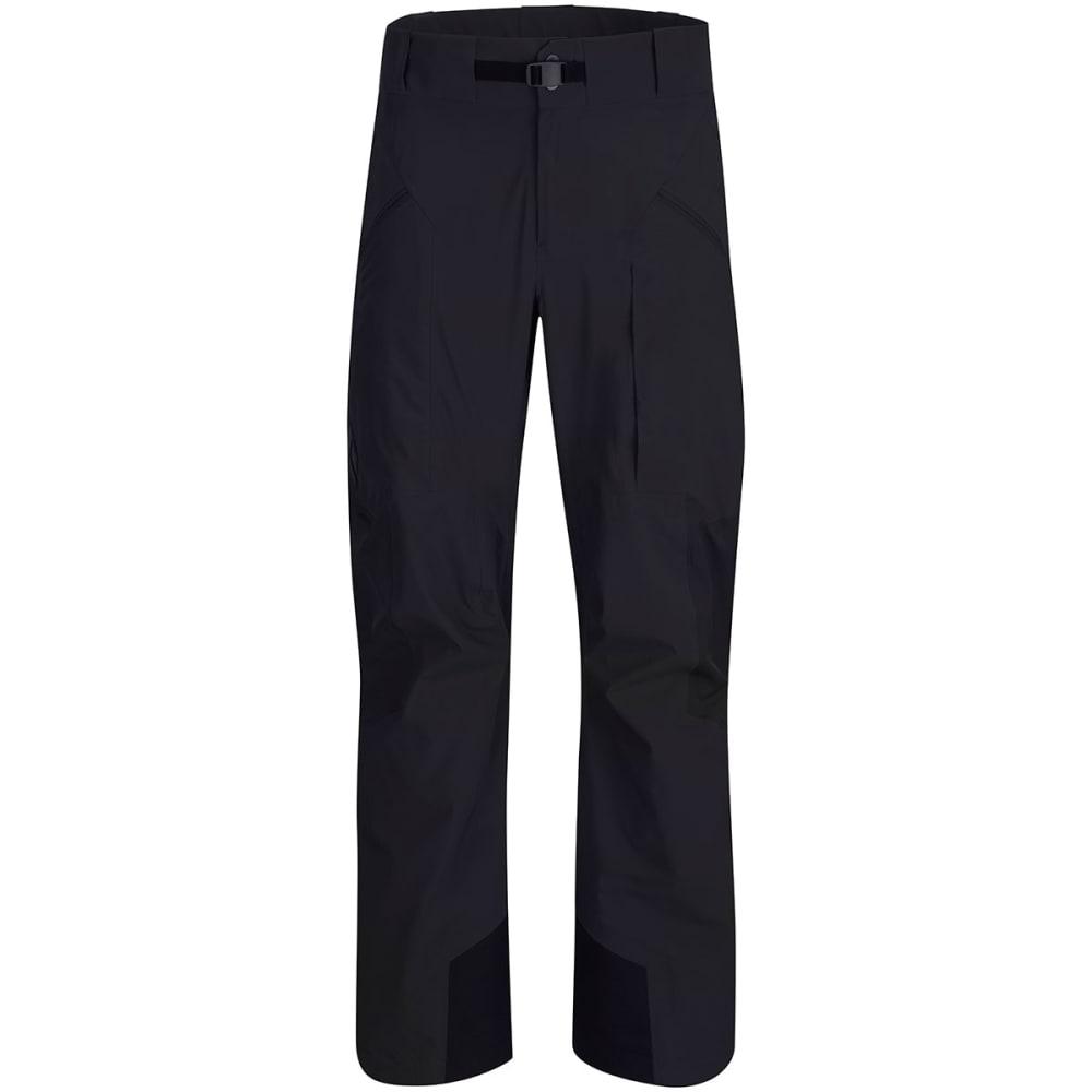 BLACK DIAMOND Men's Recon Pants - SMOKE