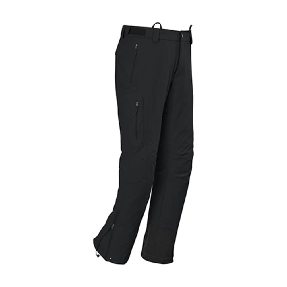 OUTDOOR RESEARCH Men's Cirque Pants - 0001-BLACK