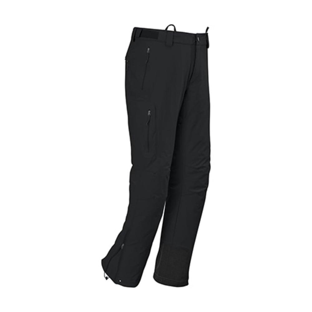 OUTDOOR RESEARCH Men's Cirque Pants - 0001-BLACK