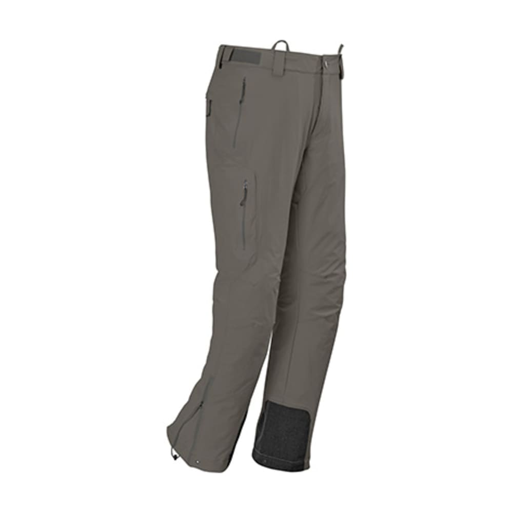 OUTDOOR RESEARCH Men's Cirque Pants - PEWTER