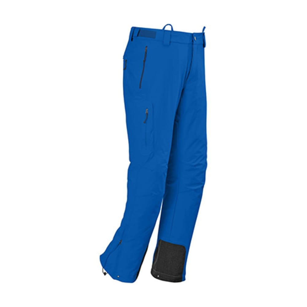 OUTDOOR RESEARCH Men's Cirque Pants S