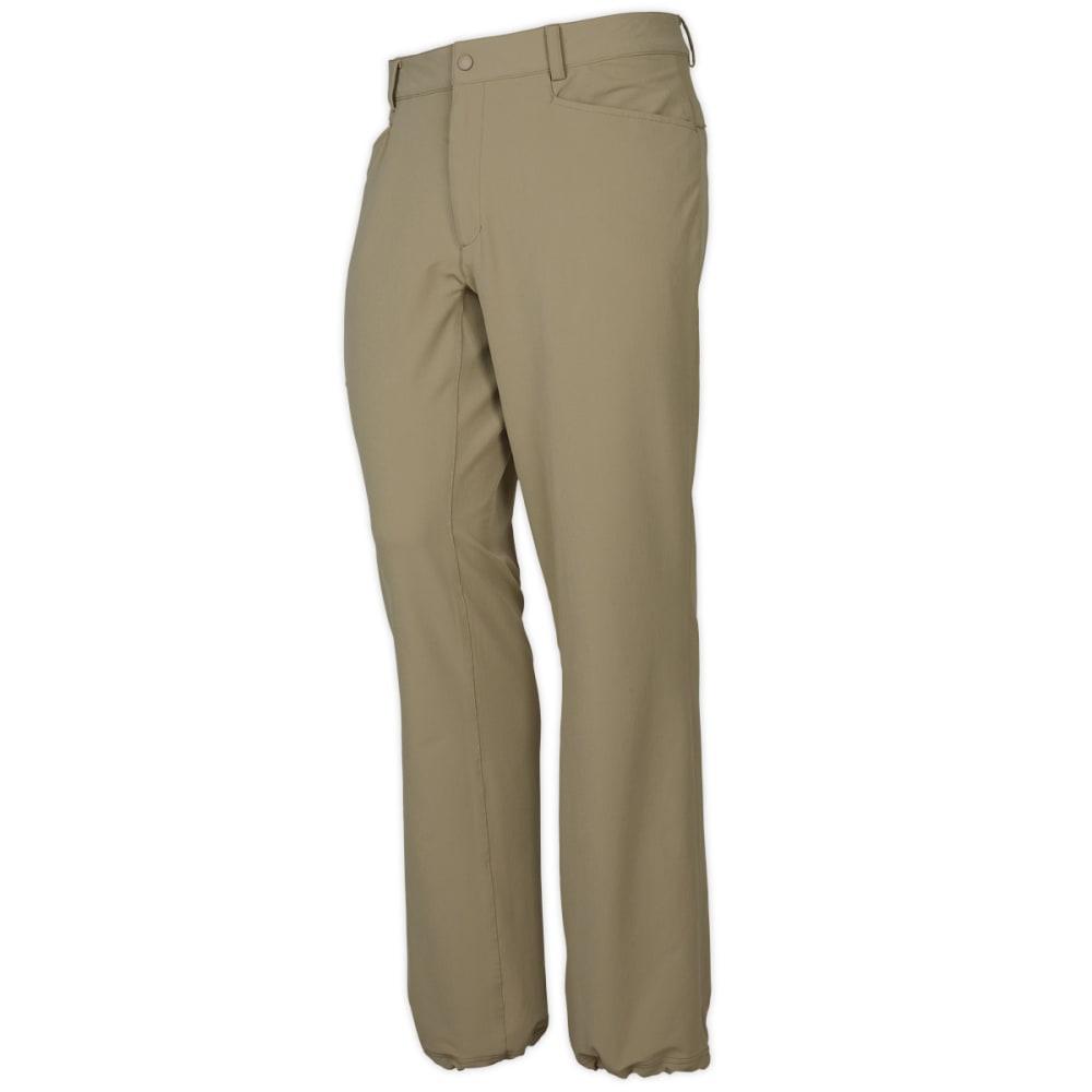 EMS® Men's Pursuit Pants - KHAKI
