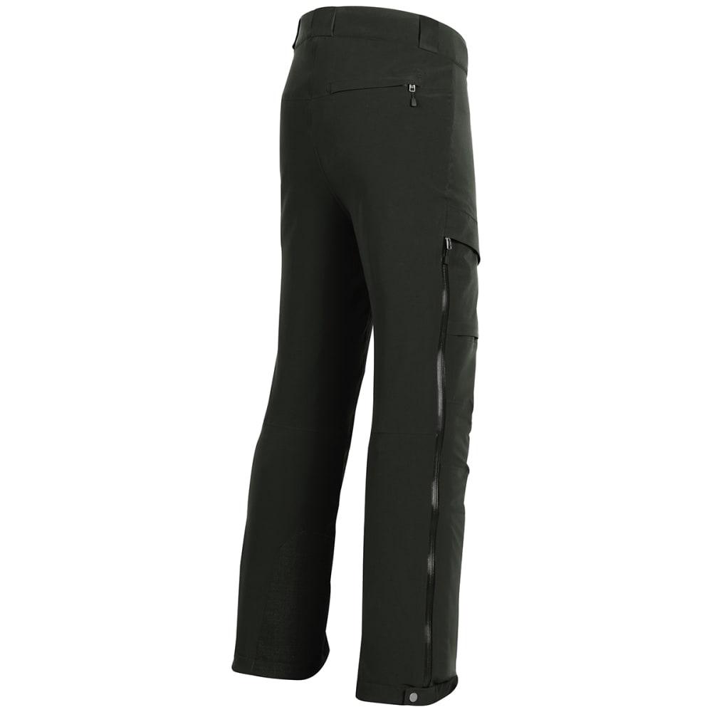 BLACK DIAMOND Men's Induction Pants - TED