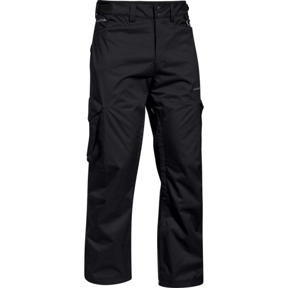 UNDER ARMOUR Men's ColdGear Infrared Snocone Pants