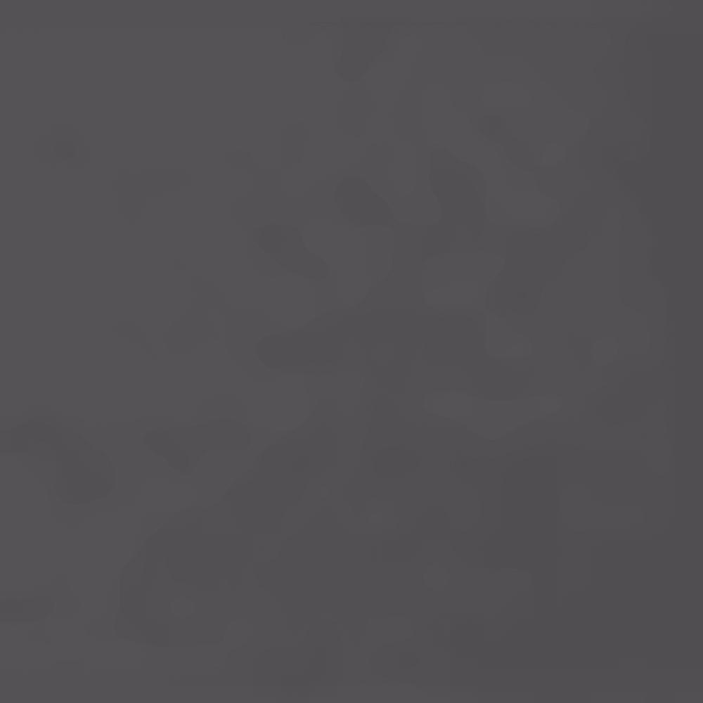 053-GRAPHITE