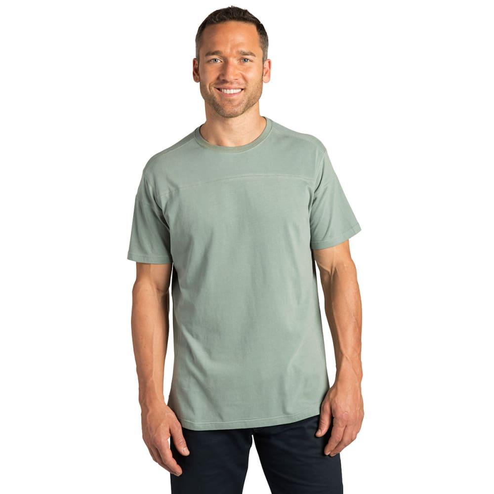 KÜHL Men's Blast T-Shirt, S/S  - DESERT SAGE