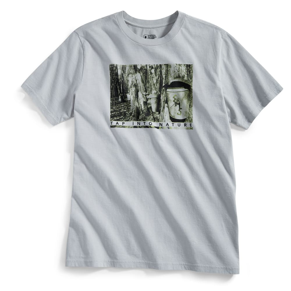 EMS® Men's Tap Into Nature Graphic Tee - HIGHRISE