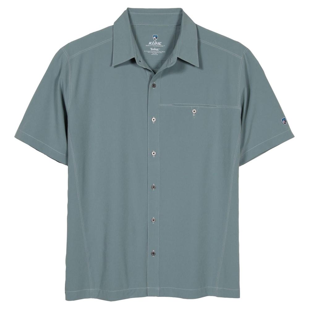 KÜHL Men's Renegade Shirt - DESERT SAGE