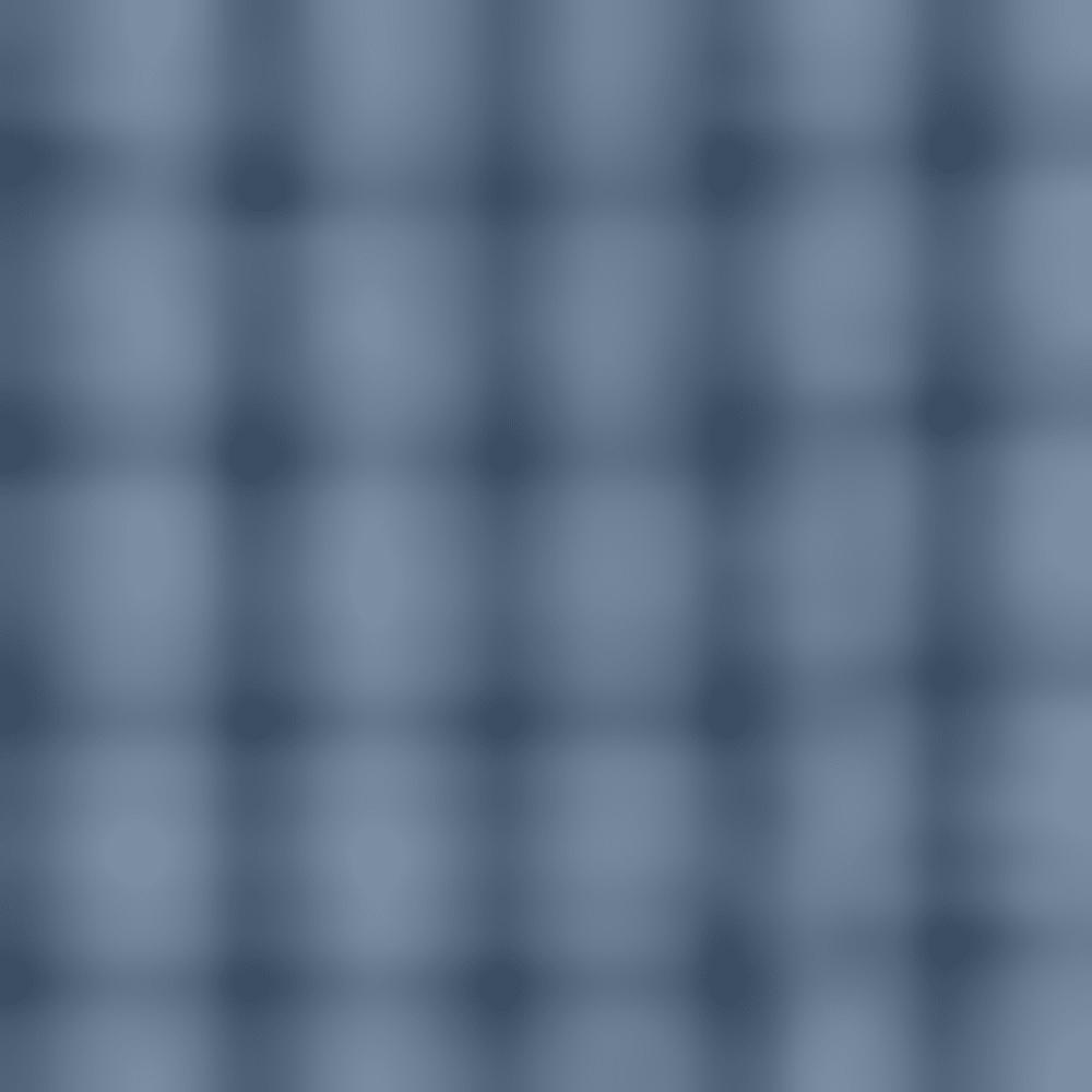 1515-STEEL ONYX