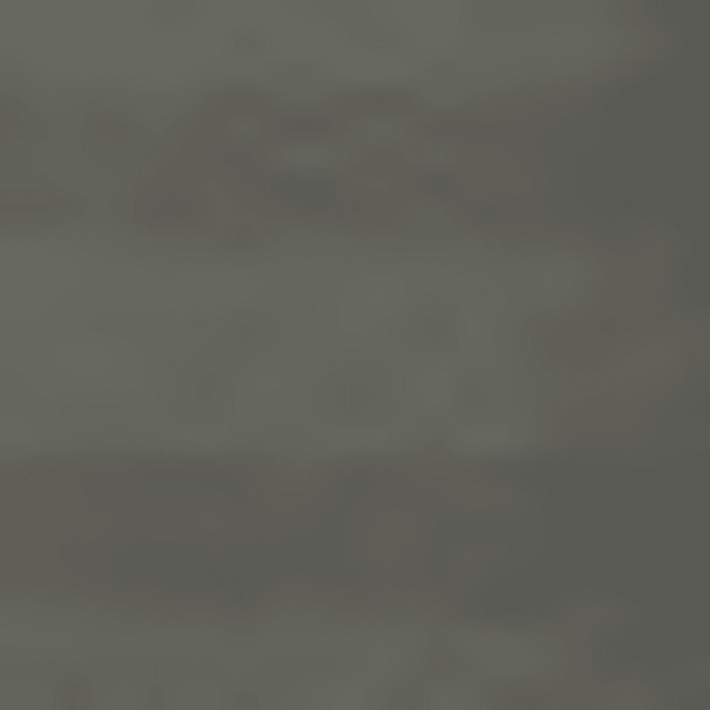 316-CYPRESS STRIPE