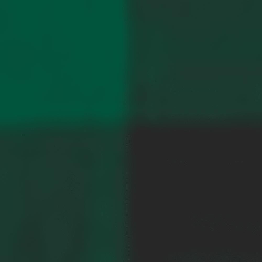 FOREST GREEN BUFFALO