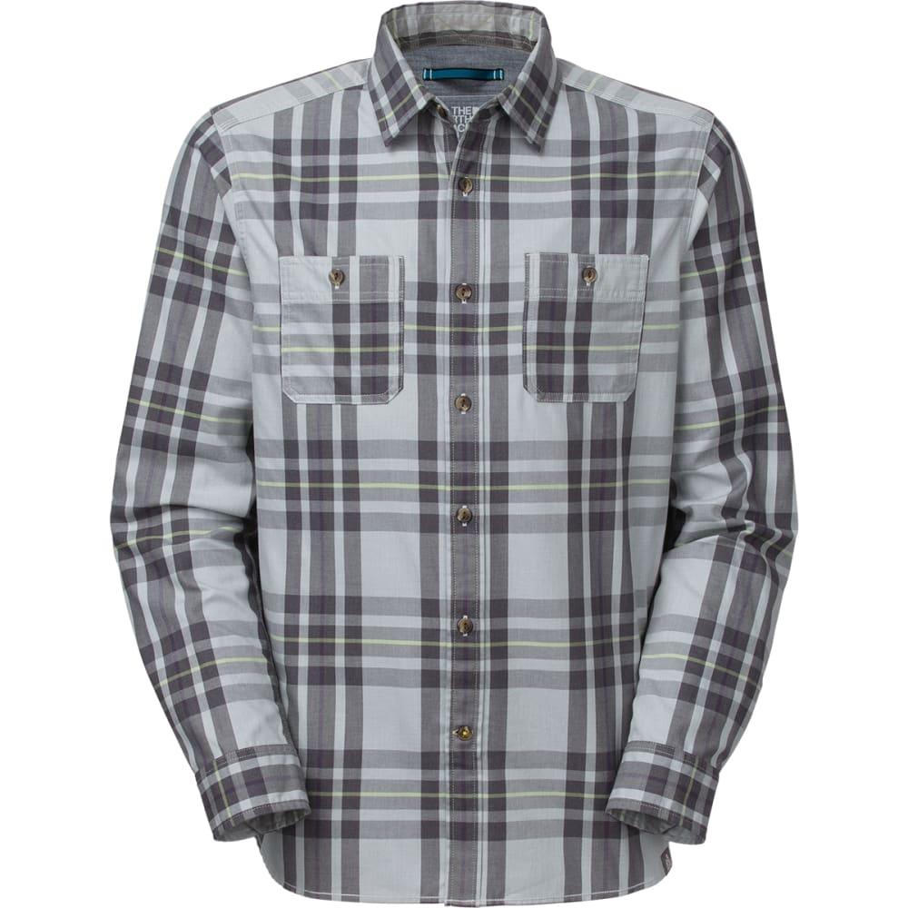 Men S Clothing Boulder