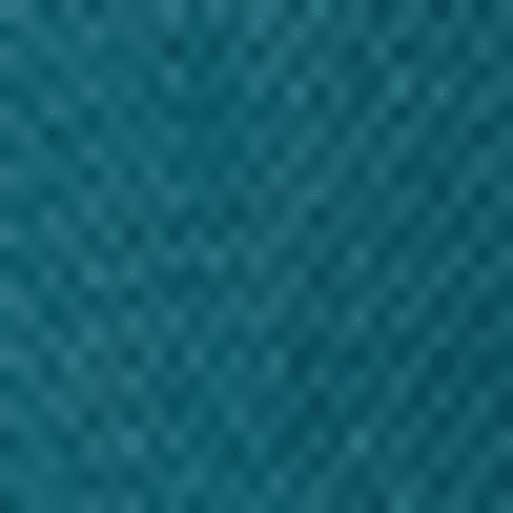 942-SEA LEVEL