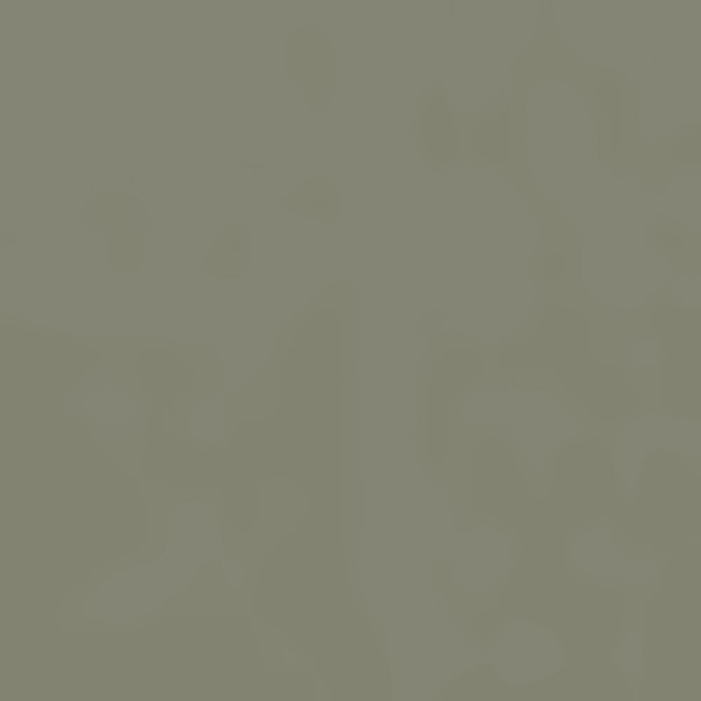 393-GREEN FADE
