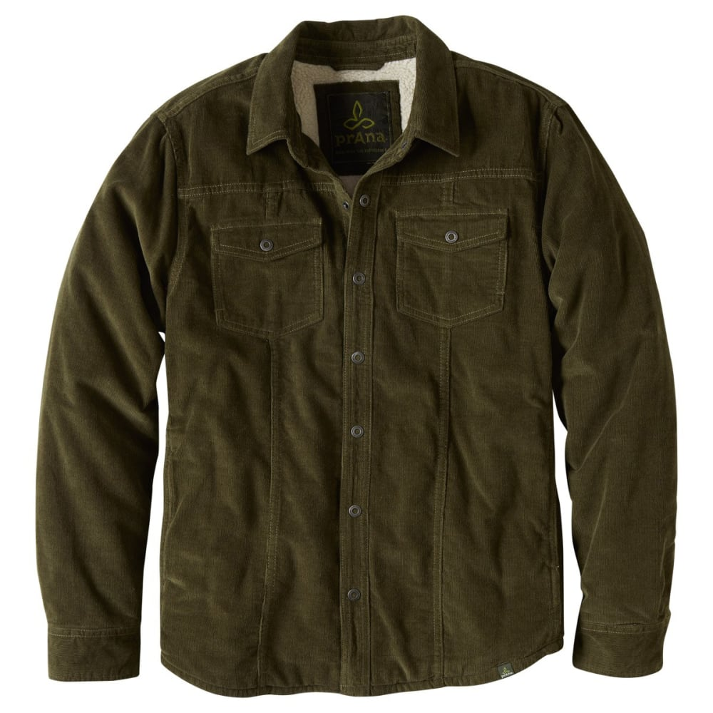 Vintage Men's Corduroy Jackets. Authentic Mans Vintage Corduroy Vintage Jacket at gravitybox.ga