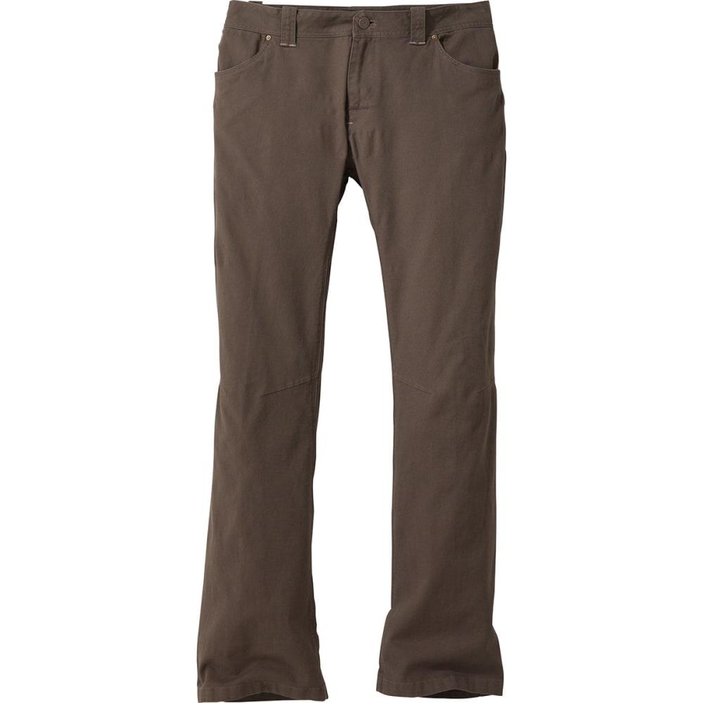 Women's Classic-Rise Slim Jeans by White House Black Market, Dark Wash, Size 2 - Regular