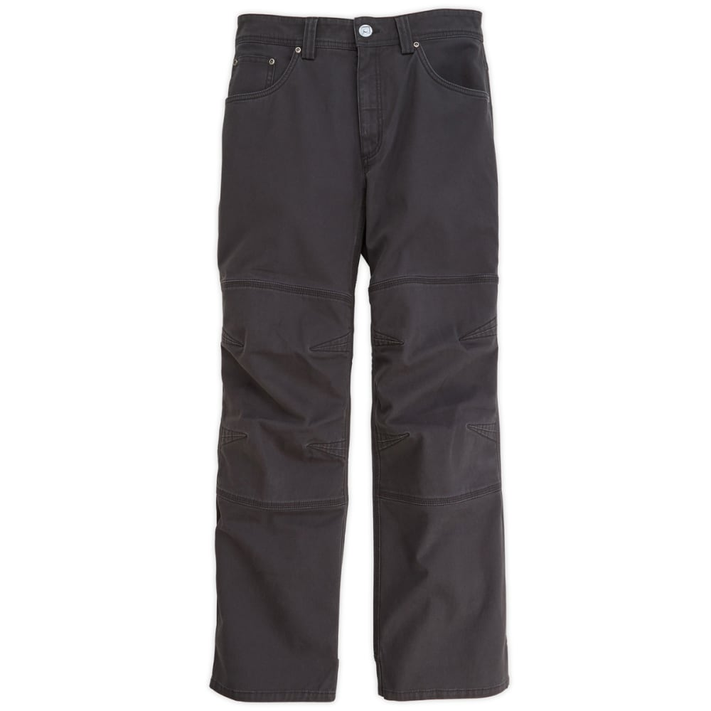 EMS® Men's Fencemender Pants - DARK ASH