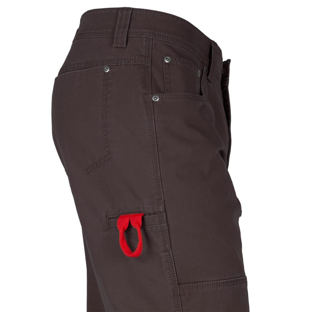 EMS® Men's Fencemender Pants - MULCH