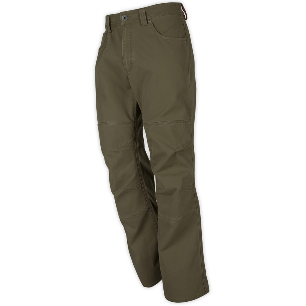 EMS® Men's Fencemender Pants  - TARMAC