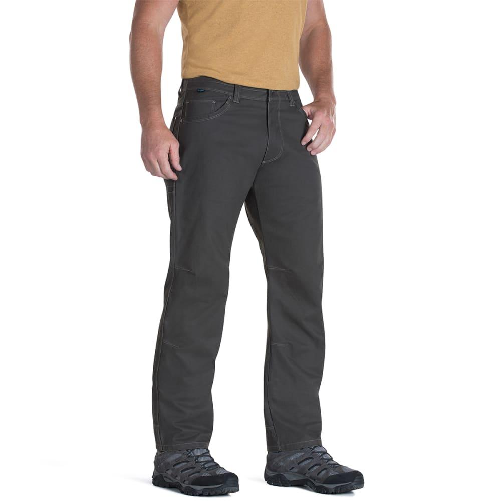 KUHL Men's Rydr Pants 38/R