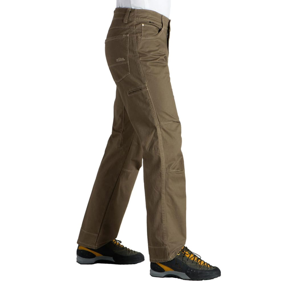 Kuhl Men's Rydr Pants - Size 40/R
