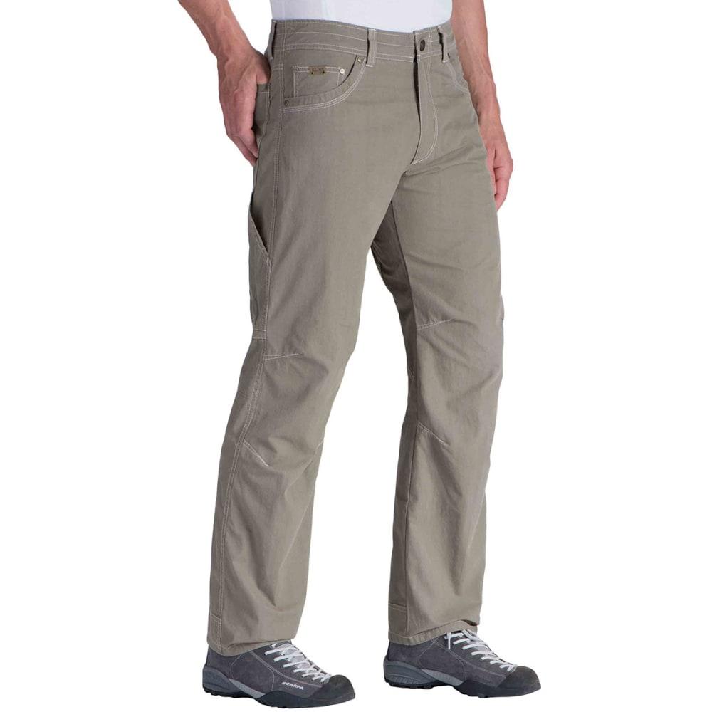 K??HL Men's Revolvr Pants???? - KK-KHAKI