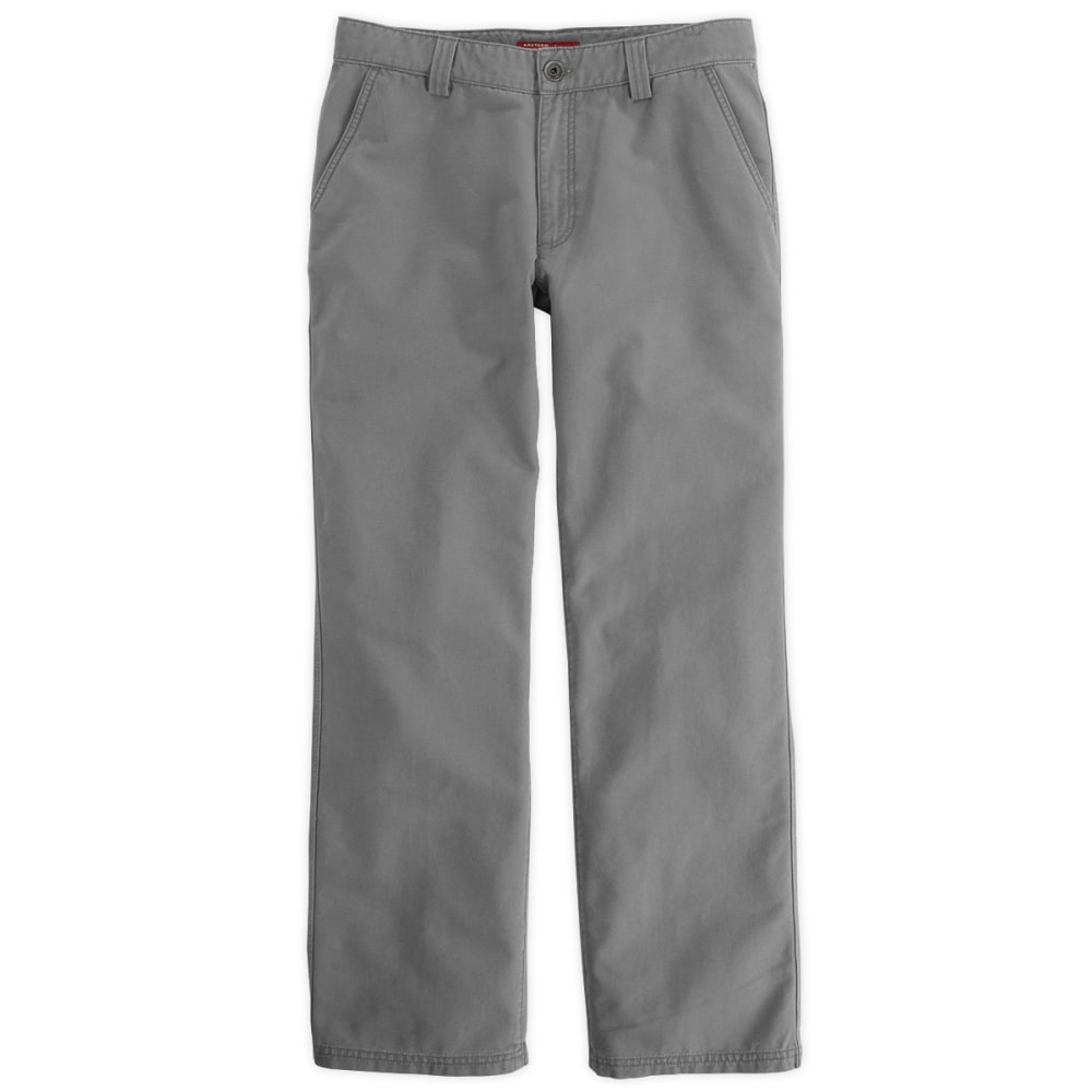 EMS® Men's Ranger Pants  - GRAVEL