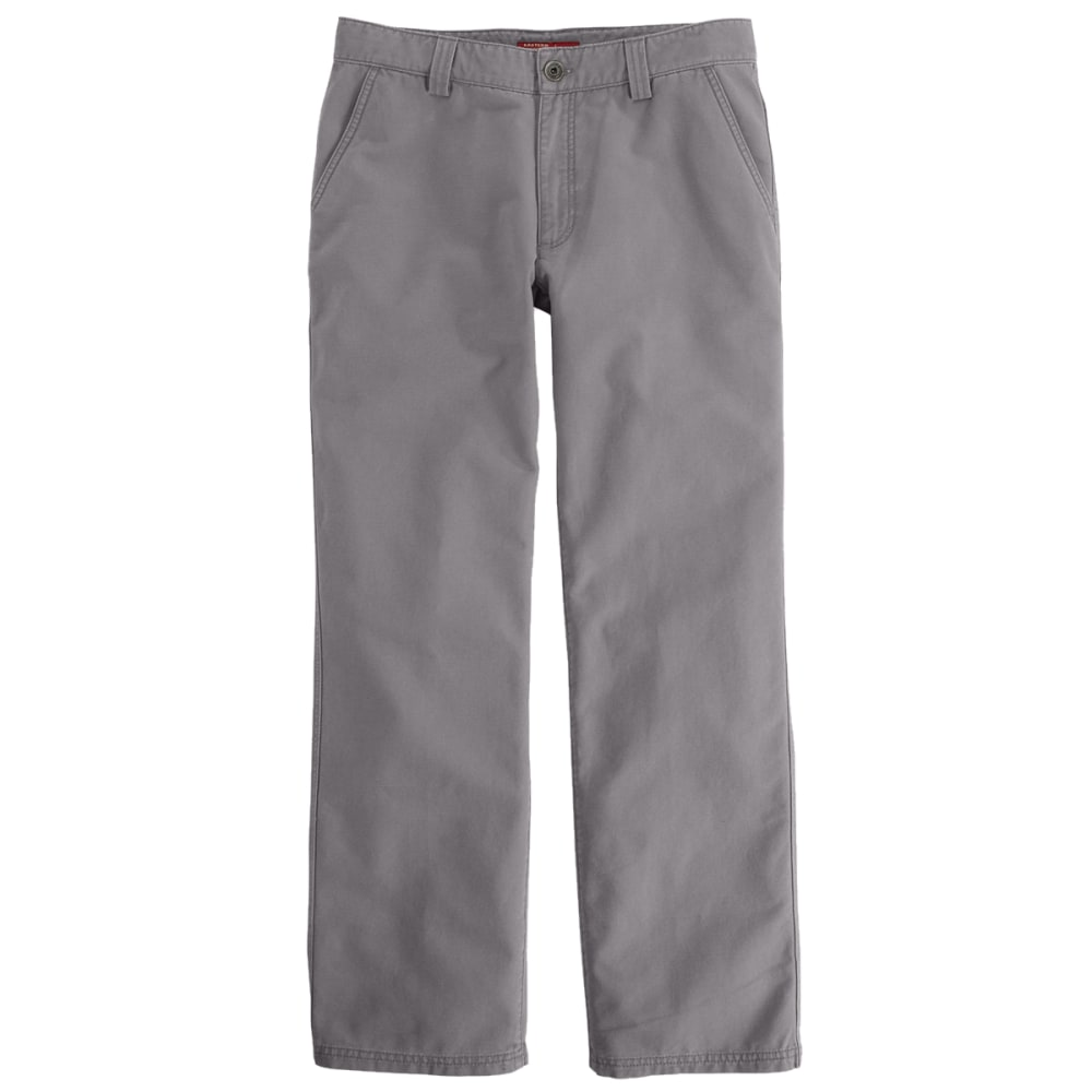 EMS® Men's Ranger Pants  - PEWTER