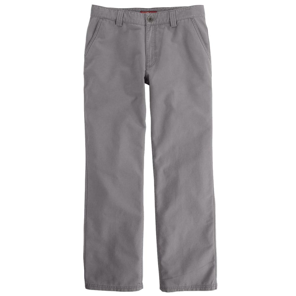 EMS Men's Ranger Pants...