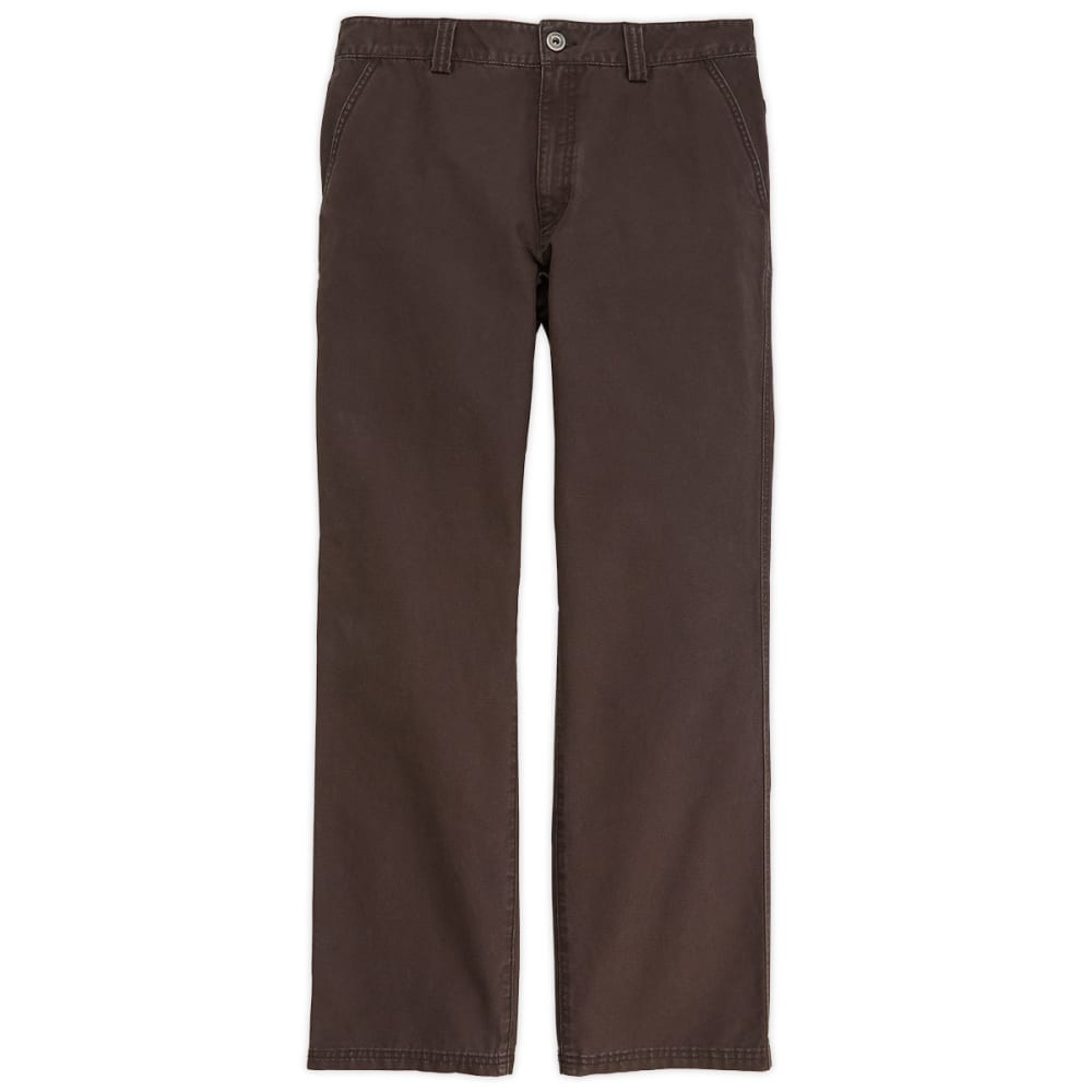 EMS® Men's Ranger Pants  - MULCH
