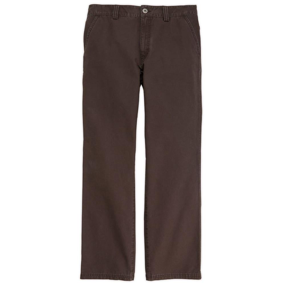 EMS® Men's Ranger Pants - MULCH