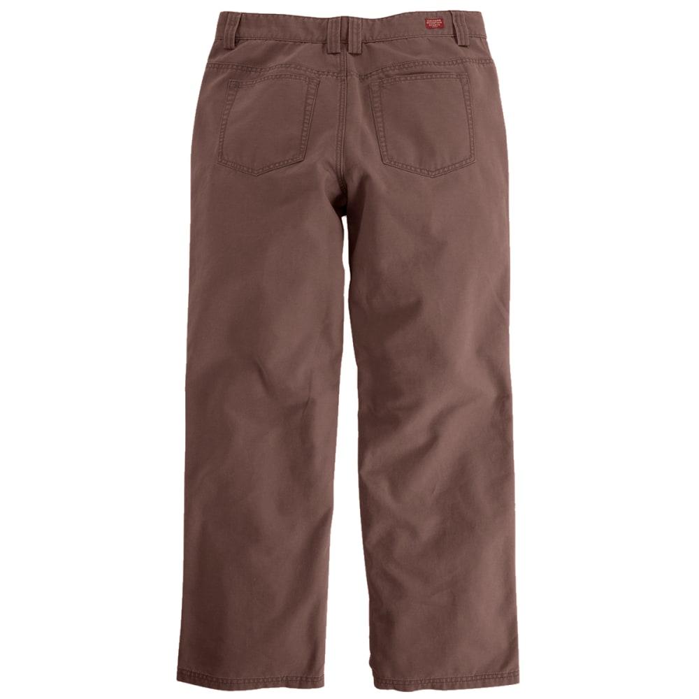 EMS Men's Ranger Pants - SEAL BROWN
