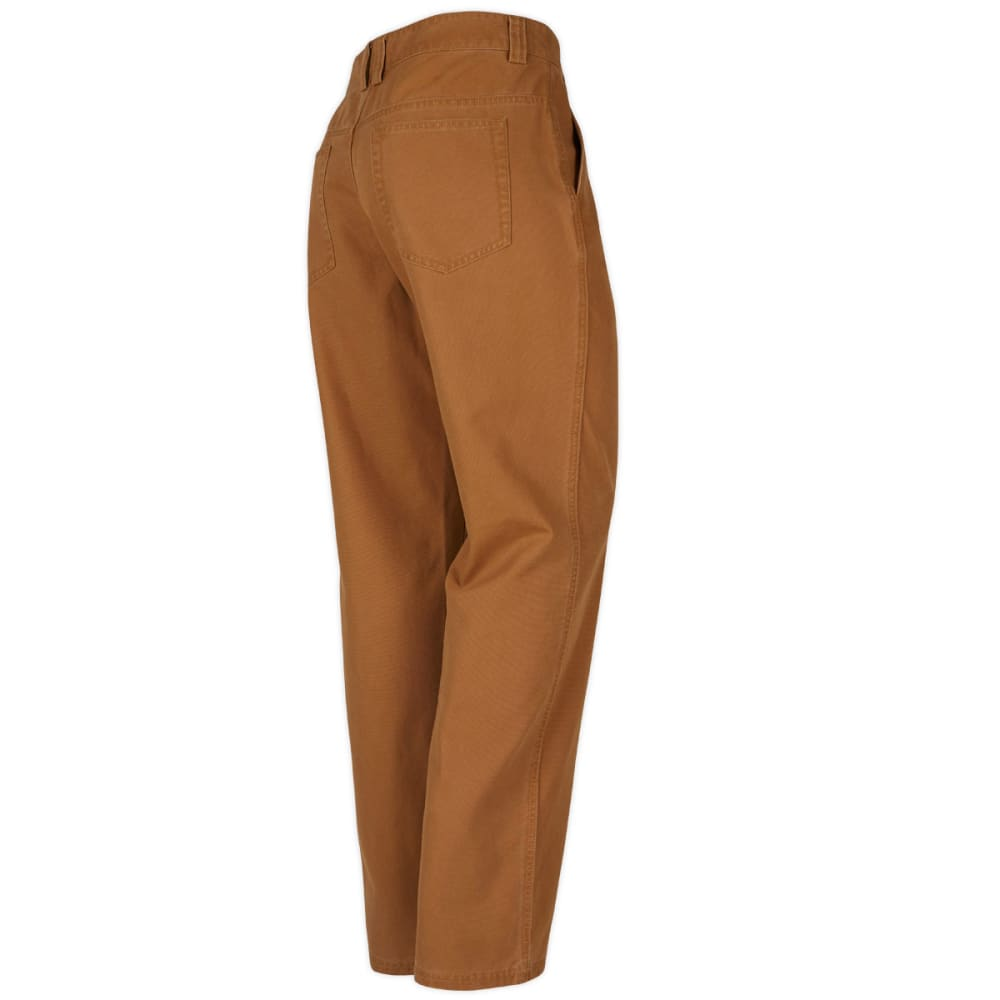 EMS Men's Ranger Pants - RUBBER