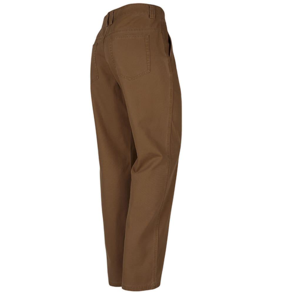 EMS® Men's Ranger Pants - DARK EARTH