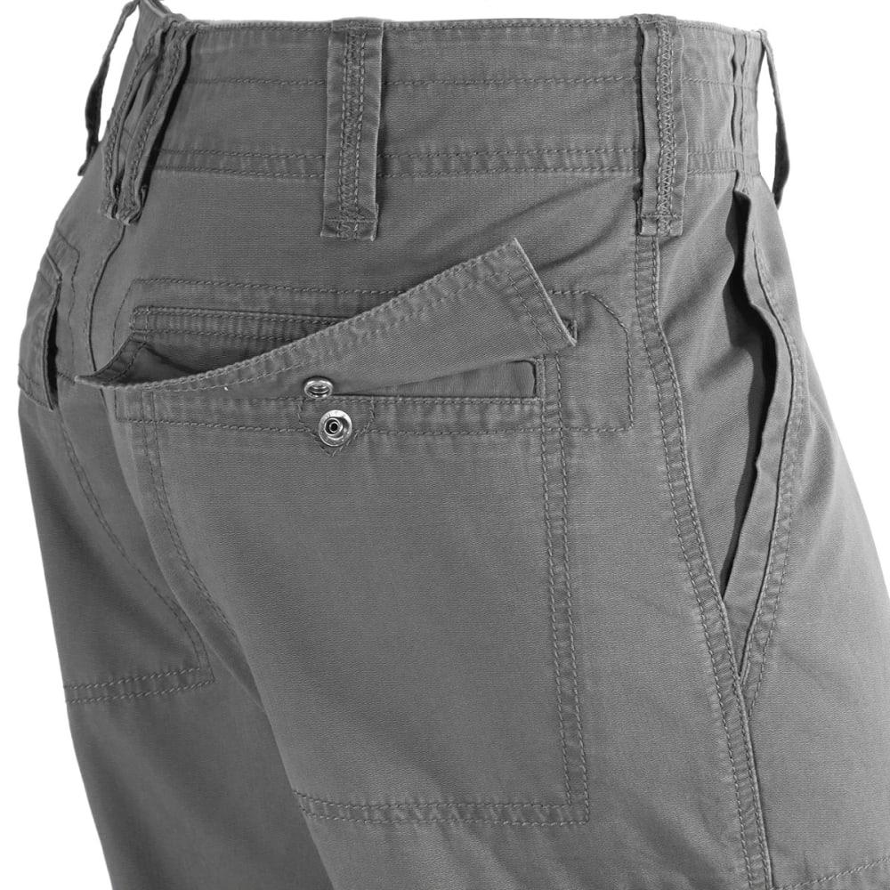 EMS® Men's Dock Worker Classic Cargo Pants - PEWTER
