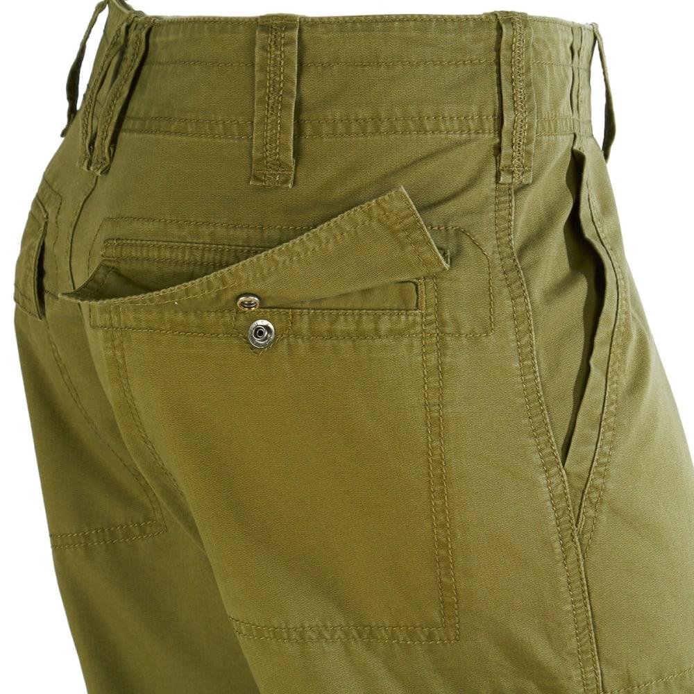 EMS® Men's Dock Worker Classic Cargo Pants - CAPULET OLIVE