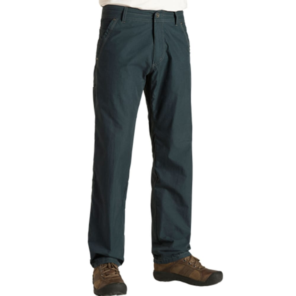 KÜHL Men's Kontra Pants  - DEEP RIVER