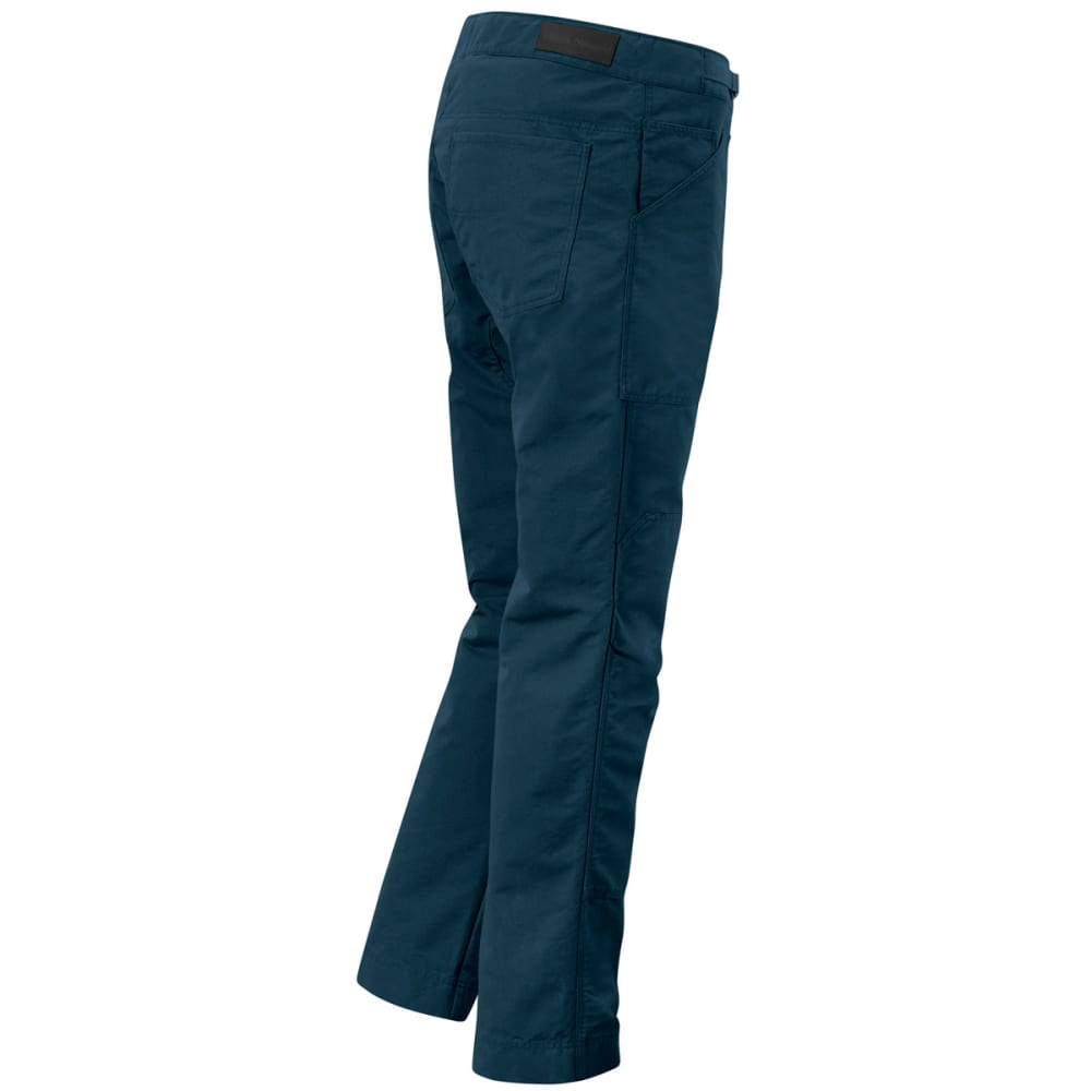 BLACK DIAMOND Men's Machinist Pants - ADMIRAL