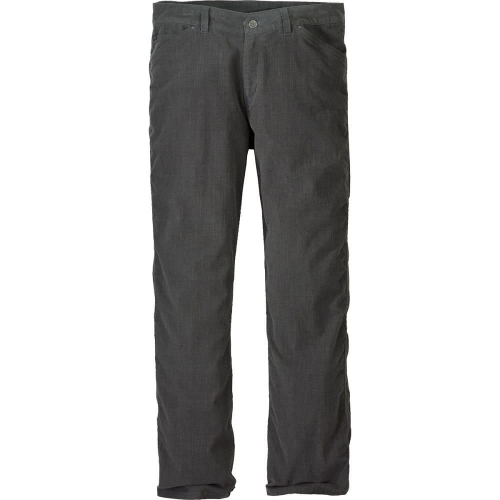 OUTDOOR RESEARCH Men's Rutland Pants - CHARCOAL