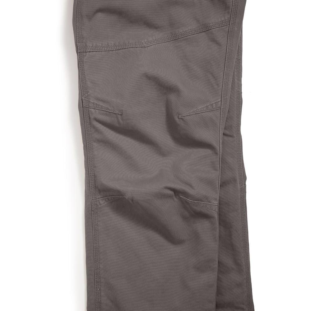 EMS® Men's Fencemender Classic Pants - PEWTER