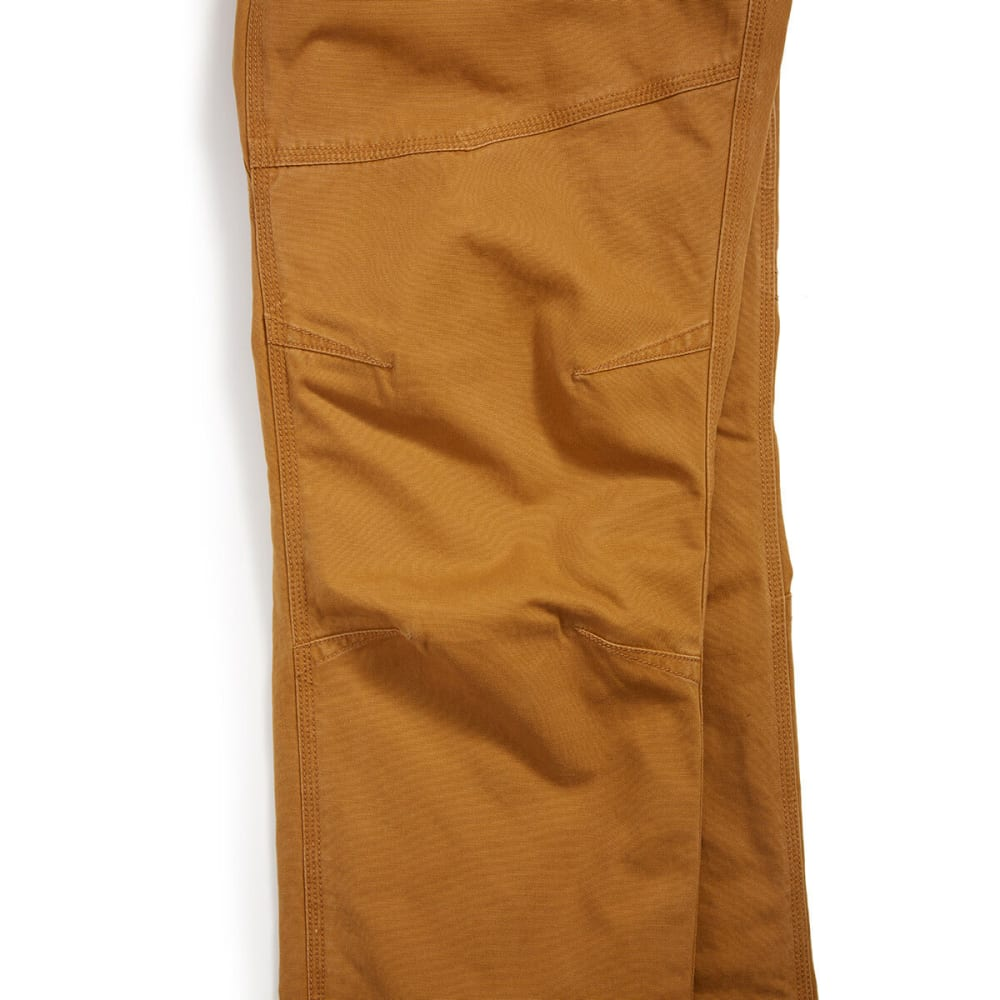 EMS® Men's Fencemender Classic Pants  - BRONZE BROWN